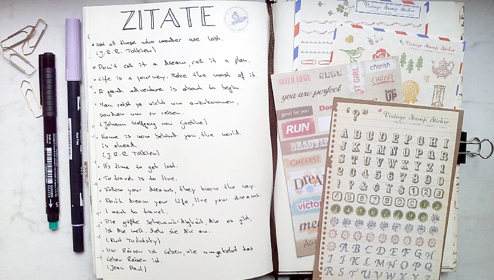 zitate-reise-tagebuch