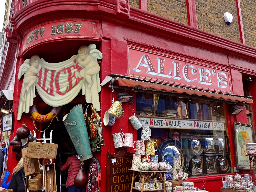 alices-notting-hill-market