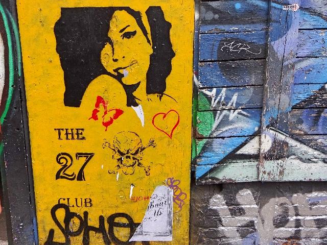 amy-winehouse-street-art