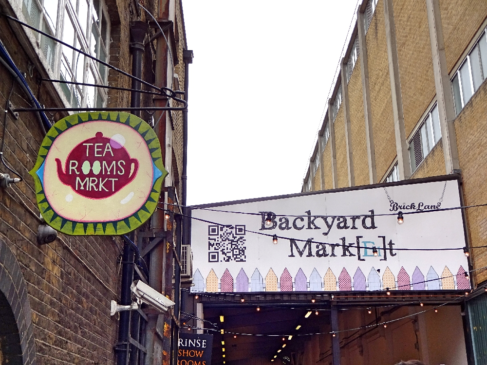 backyard-market-brick-lane
