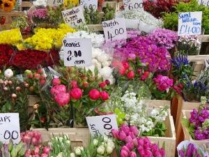 blumen-notting-hill-market