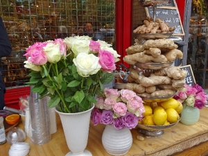 blumen-portobello-market