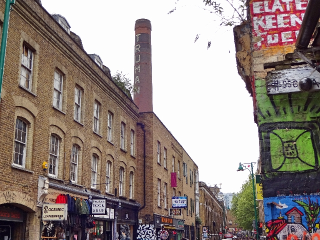 brick-lane-london