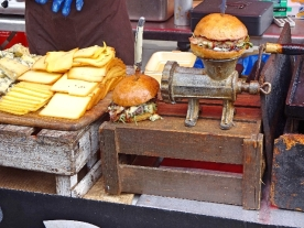 burger-brick-lane-market