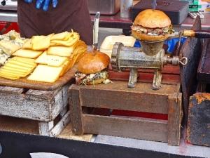burger-brick-lane-market