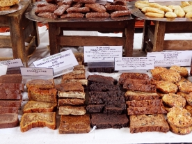 cake-brick-lane-market