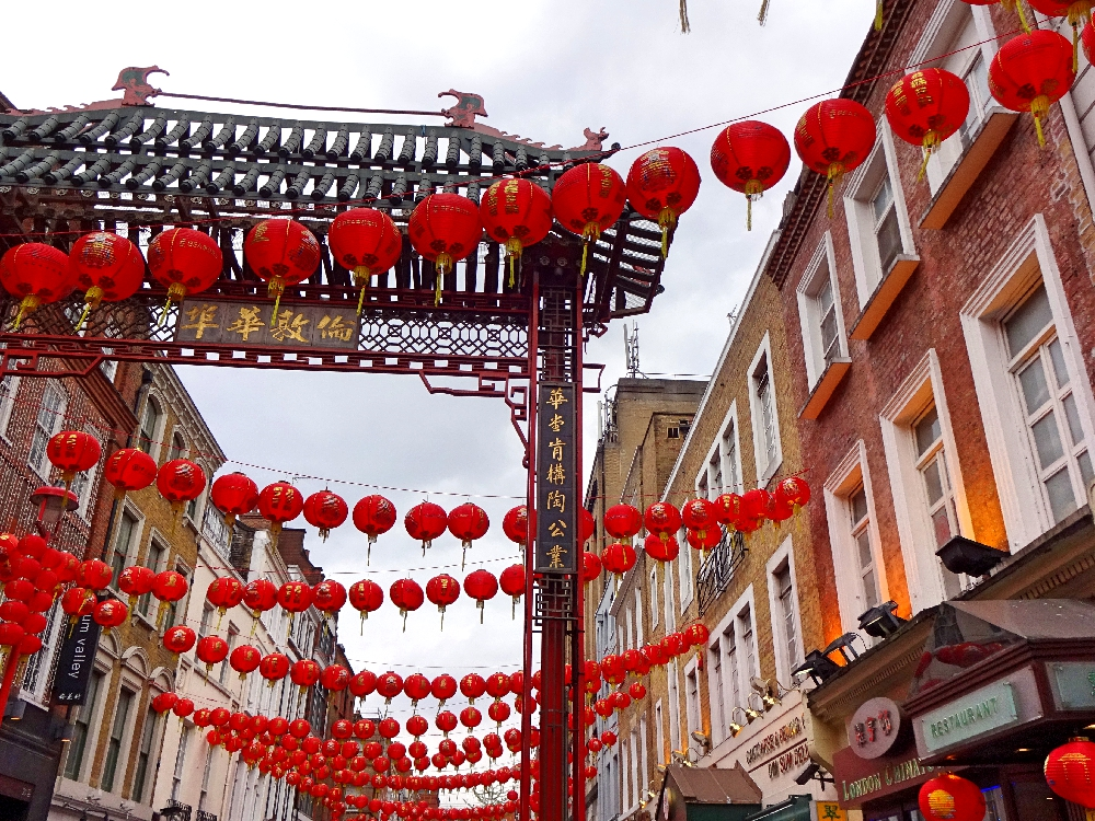 china-town-london-sherlock