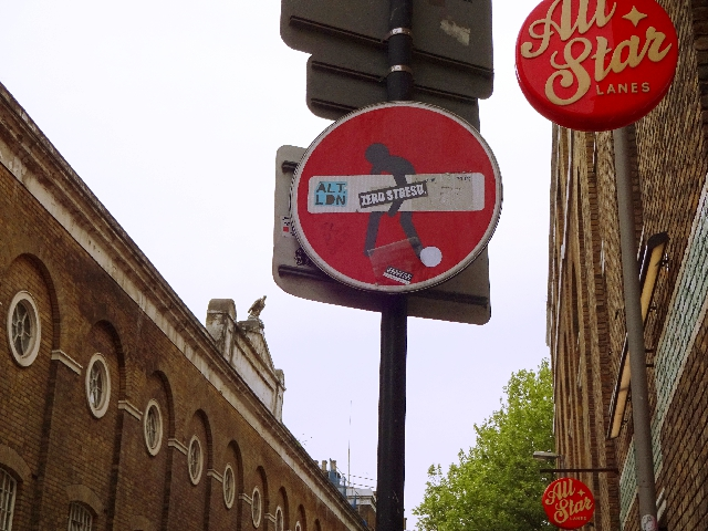 clet-abraham-street-art-shoreditch