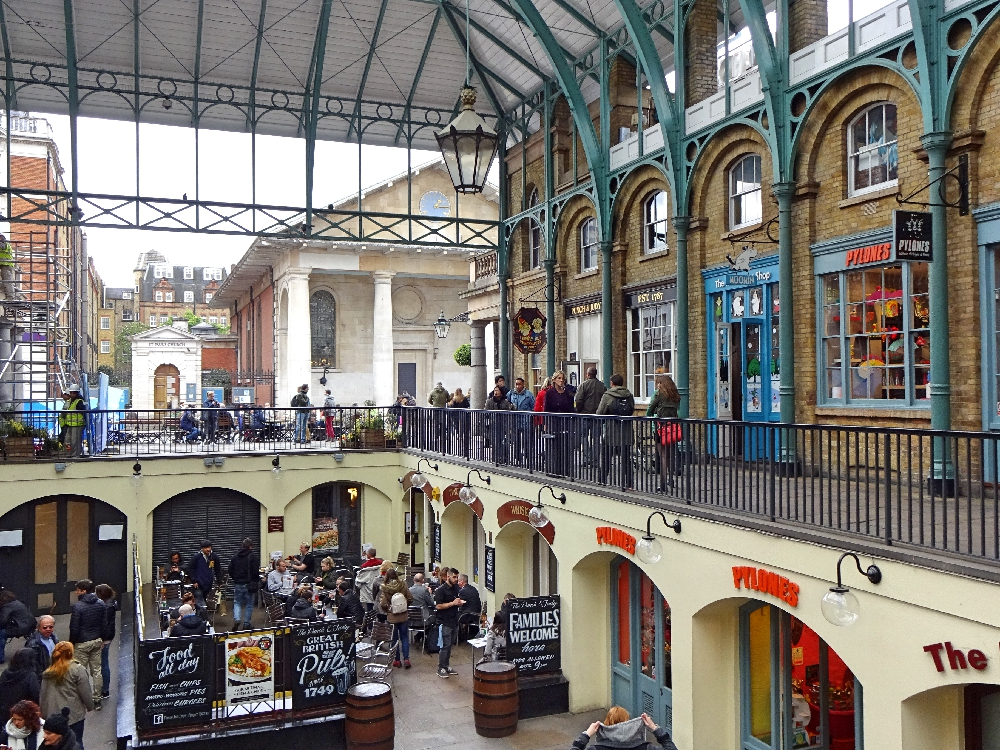 covent-garden-market-hall