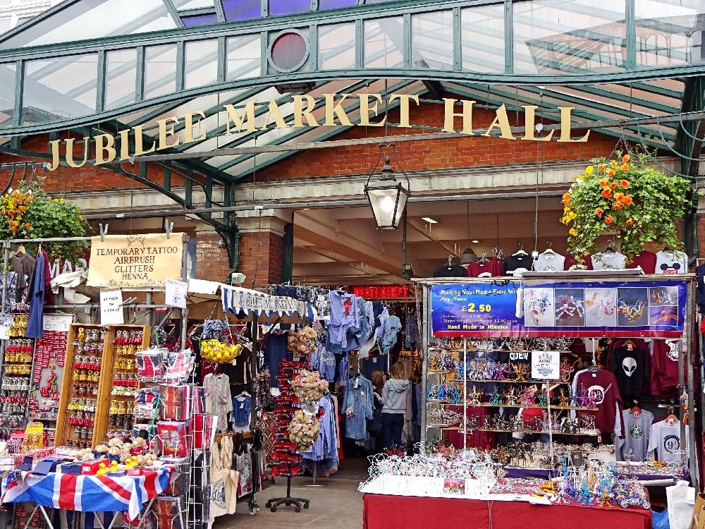 jubilee-market-hall