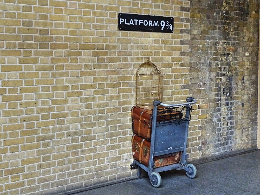 kings-cross-gleis-harry-potter