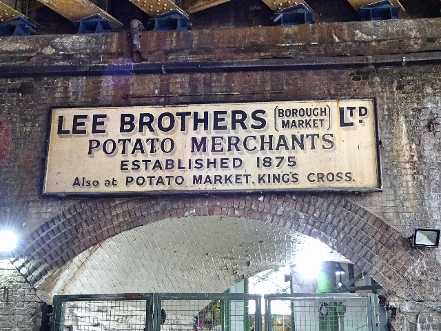 lee-brothers-borough-market