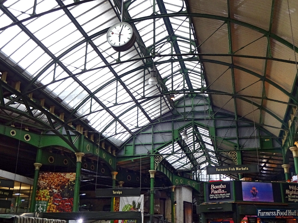 london-borough-market