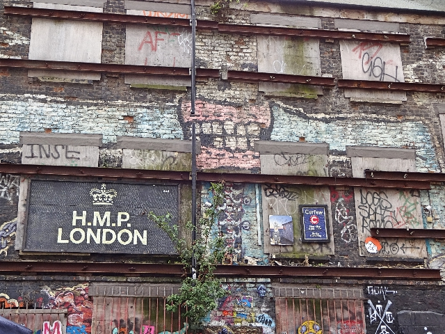 london-shoreditch