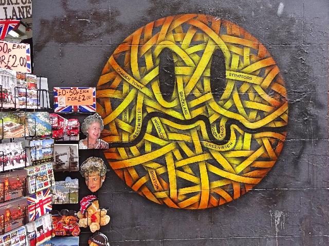 london-street-art-map