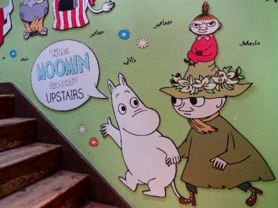 moomin-shop-london