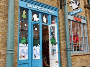 moomin-shop-london