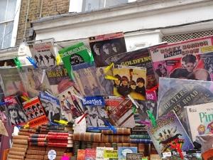 musik-portobello-market