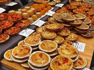 quiche-portobello-market