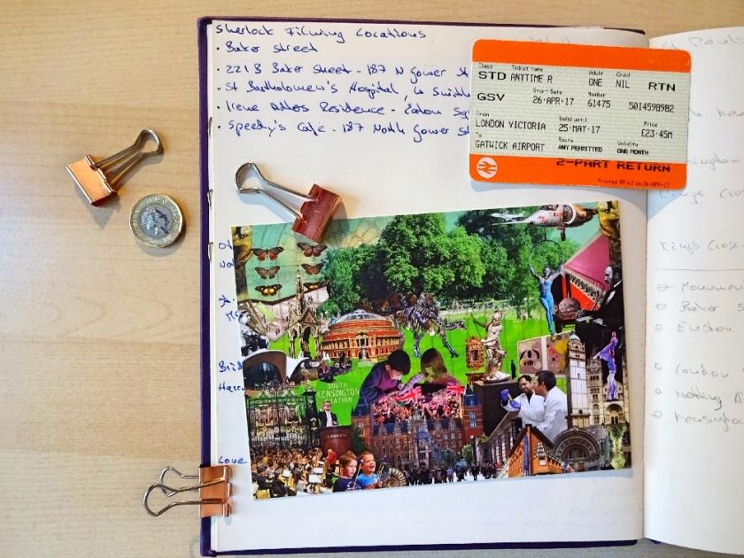reisetagebuch-sherlock-locations
