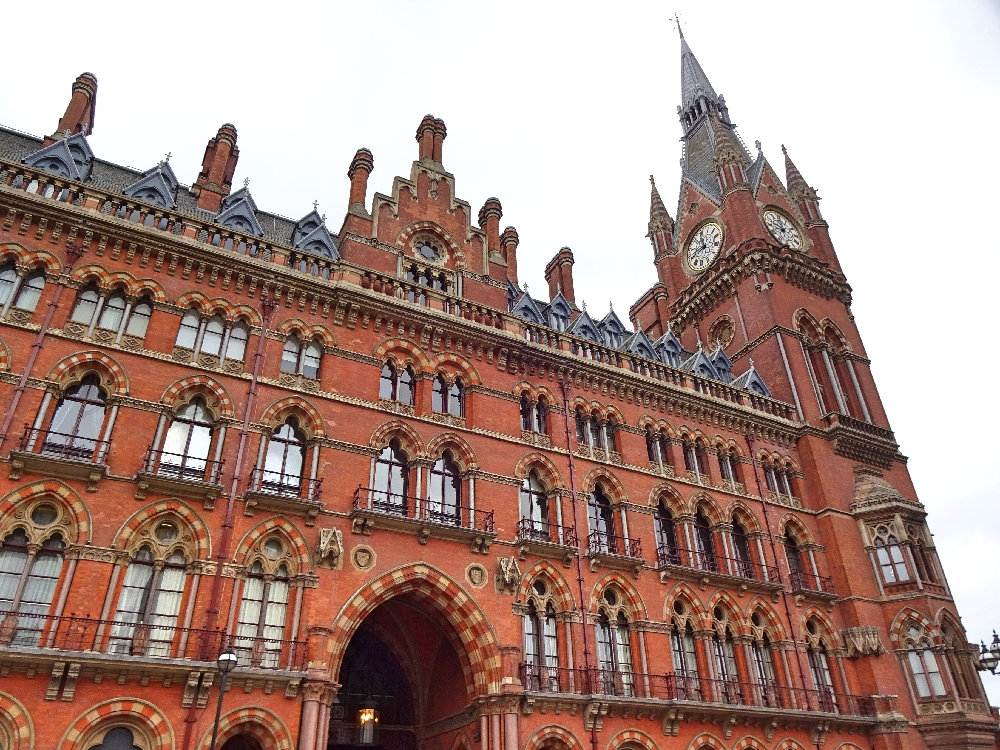 st-pancras-harry-potter-drehort