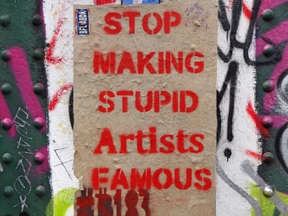 stop-making-stupid-artists-famous