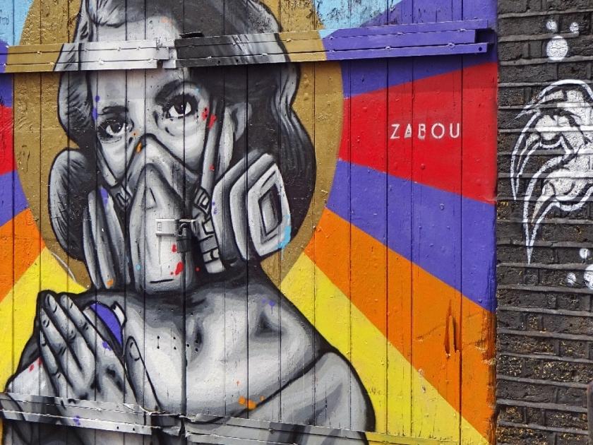 street-art-galerie-shoreditch