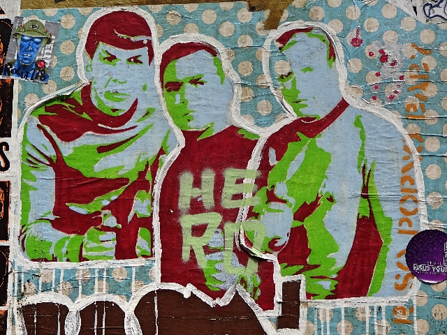 street-art-star-trek