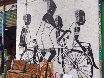 street-art-women