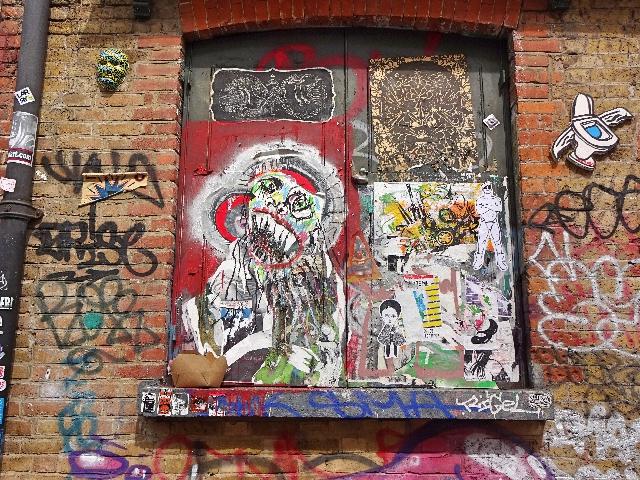 urban-art-shoreditch