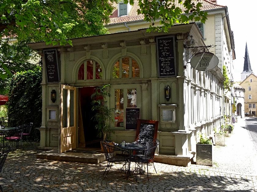 anno-1900-restaurant-weimar
