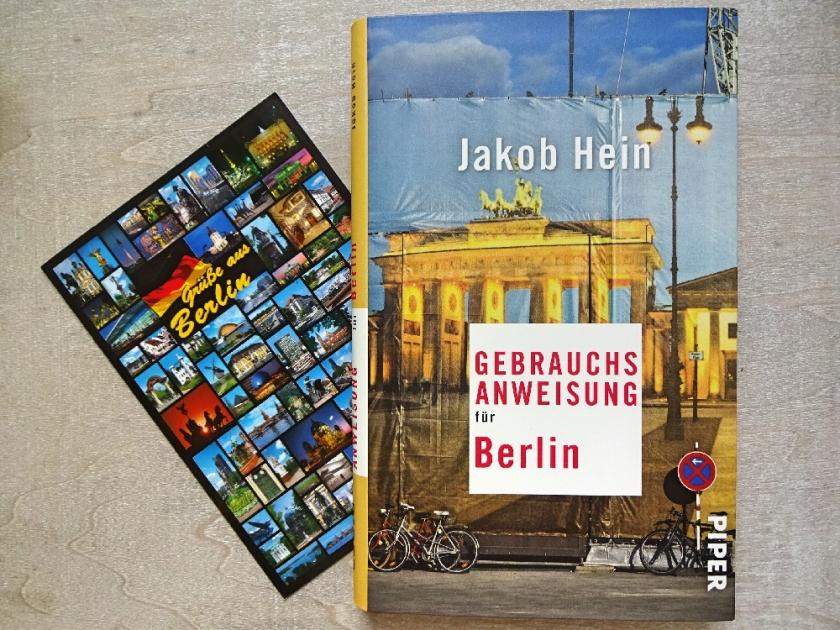 jakob-hein-gebrauchsanweisung-berlin-rezension
