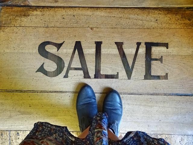 salve-goethes-wohnhaus