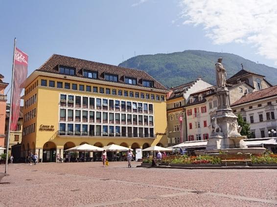 waltherplatz-bozen