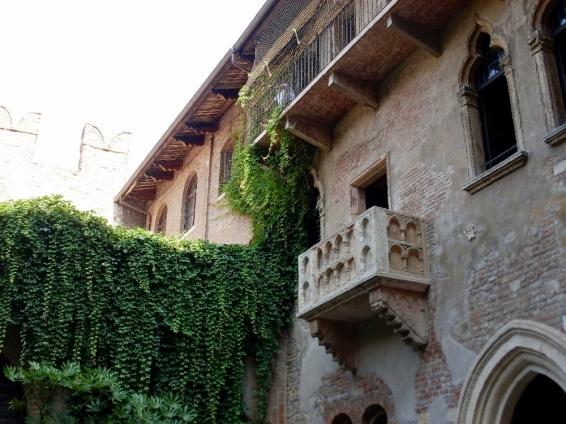 verona-balkon-julia