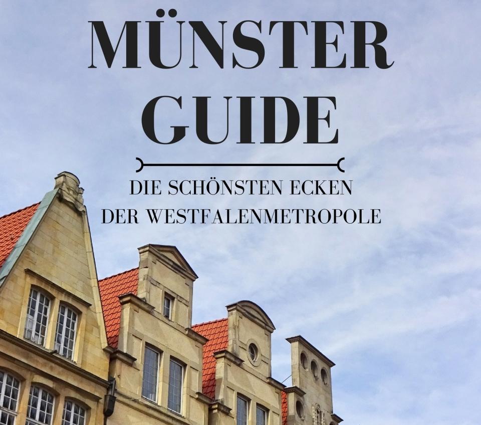 münster-guide-die-schönsten-ecken-der-westfalenmetropole