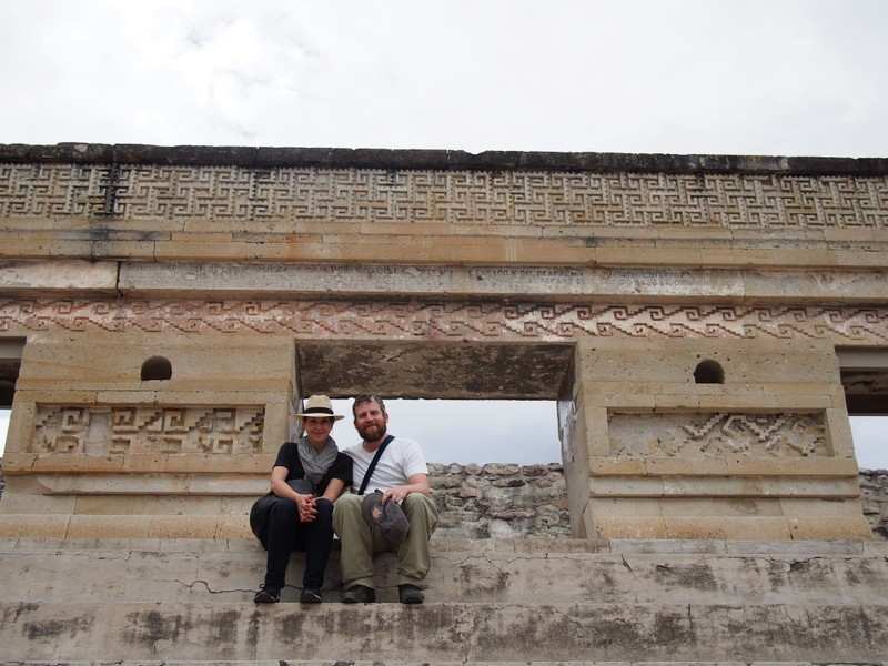 your-home-is-my-castle-mitla