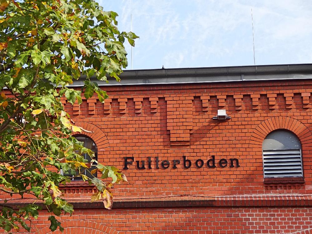 futterboden-kulturbrauerei