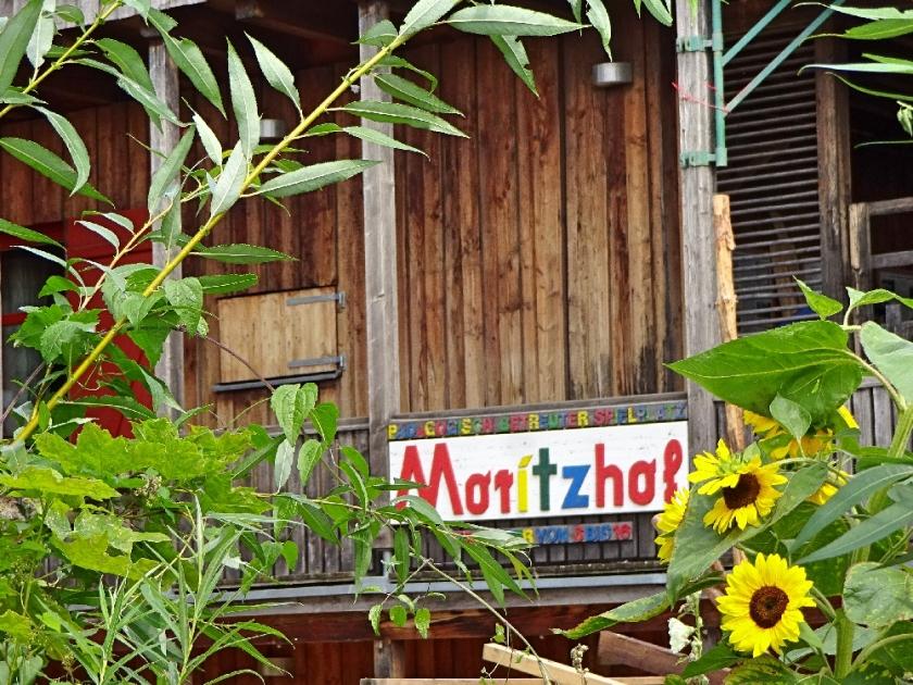 jugendfarm-moritzhof