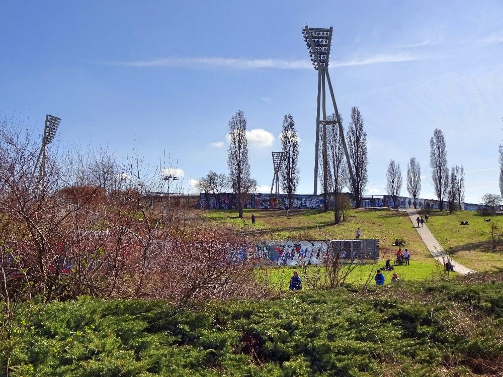 mauerpark-berlin