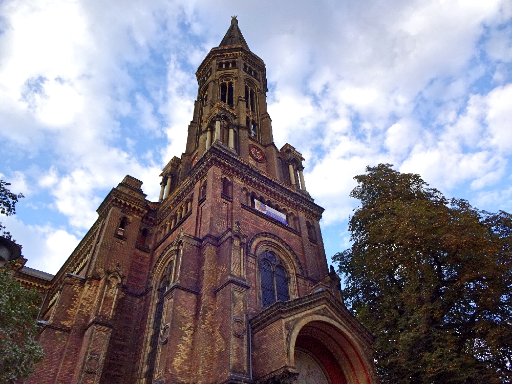 zionskirche-berlin