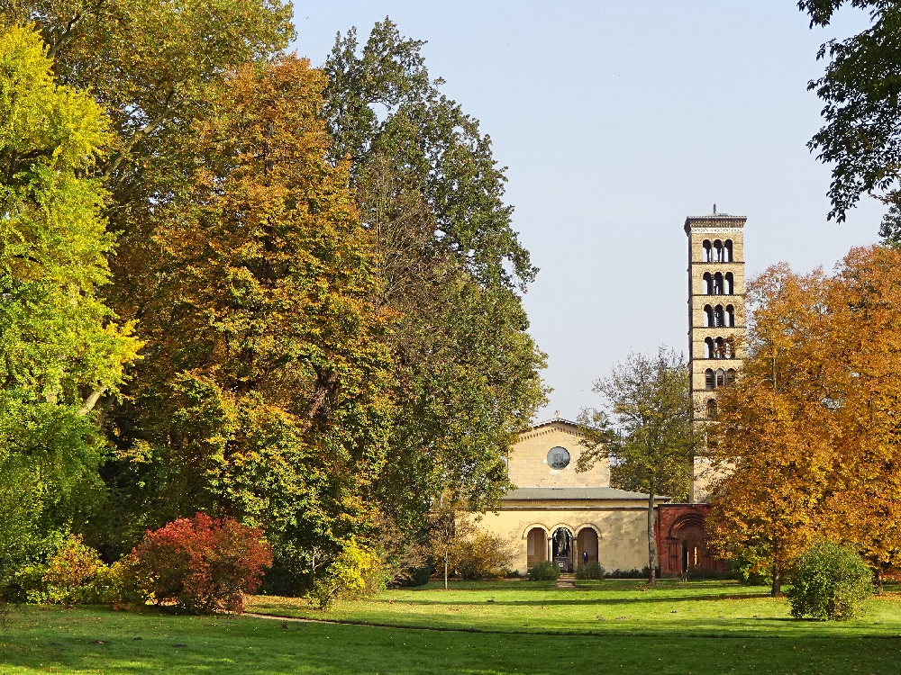 friedenskirche-potsdam