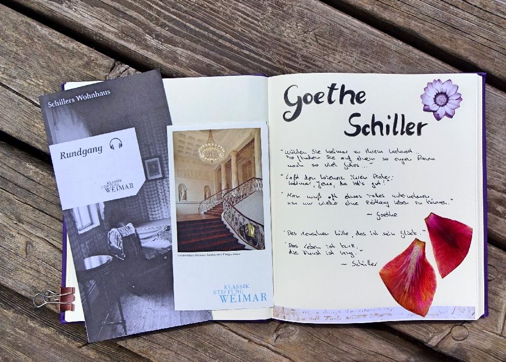 weimar-reisetagebuch-schiller-goethe