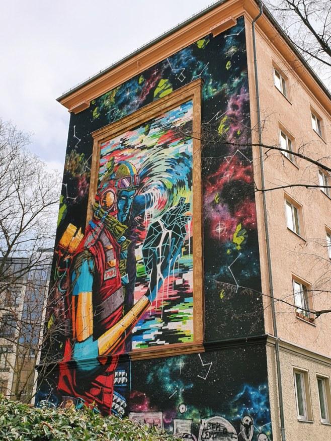 street-art-schwedter-strasse-prenzlauer-berg