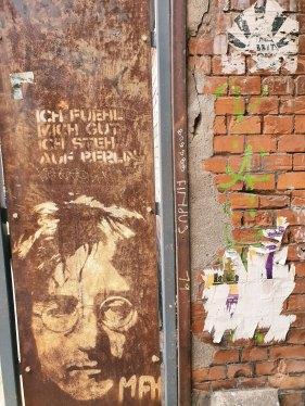 john-lennon-graffiti