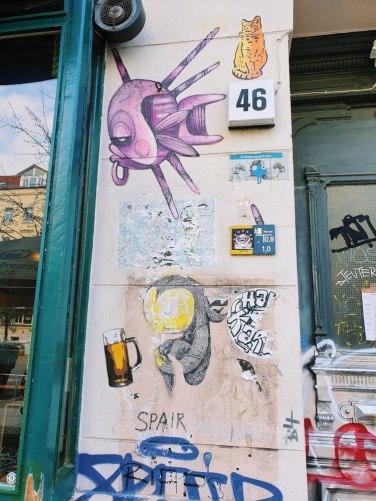 street-art-oderberger-strasse