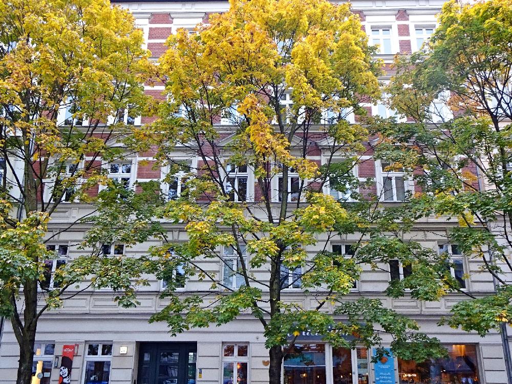 husemannstraße-fassade