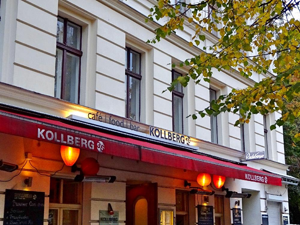 kollberg-35