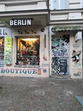 shop-prenzlauer-berg