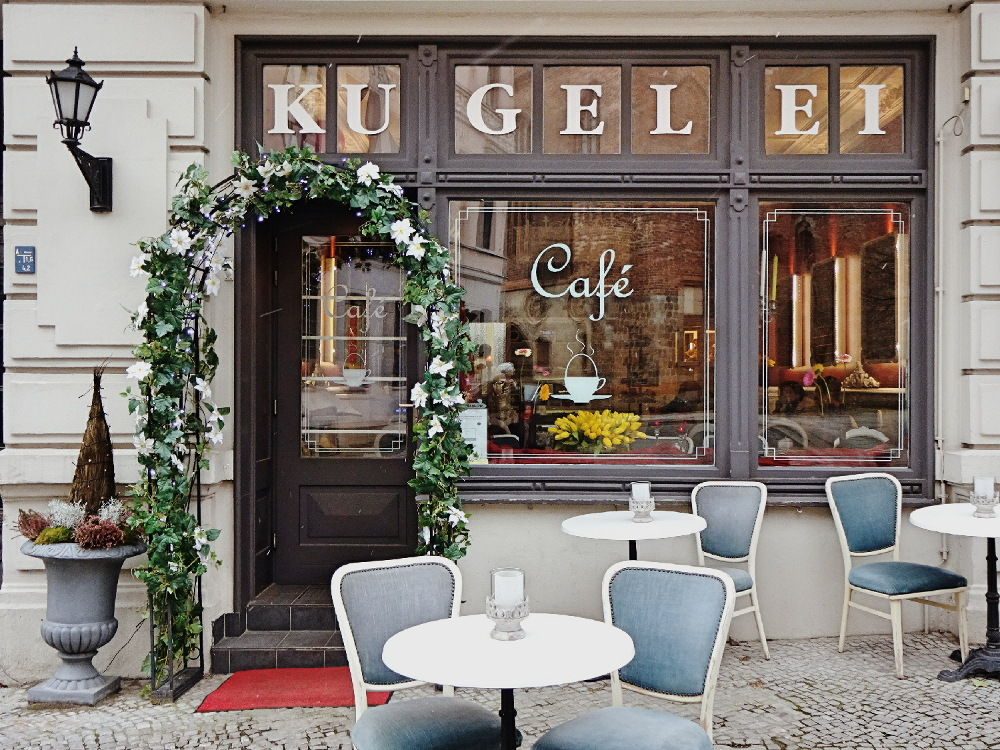 kugelei-cafe-nikolaiviertel-berlin